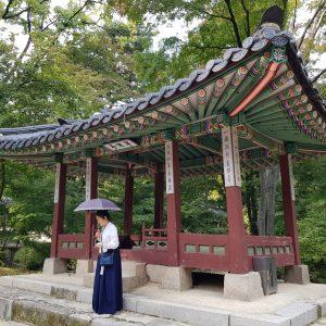 Seoul, South Korea,