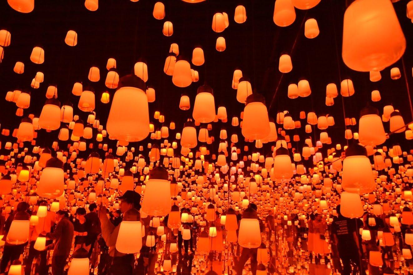 Магията на Северен Тайланд и фестивала на летящите фенери + храмовете на Ангкор в Камбоджа!