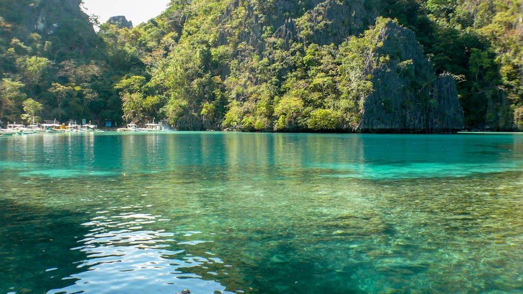 Пуерто Принцеса, Puerto Princesa, Philippines, Филипините, Underground River,