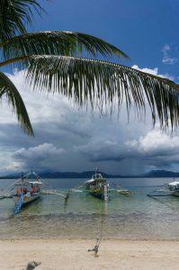 Ел Нидо, El Nido, Philippines, Филипините