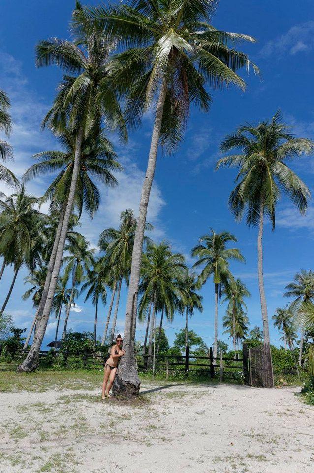 Точното време да посетим Филипините