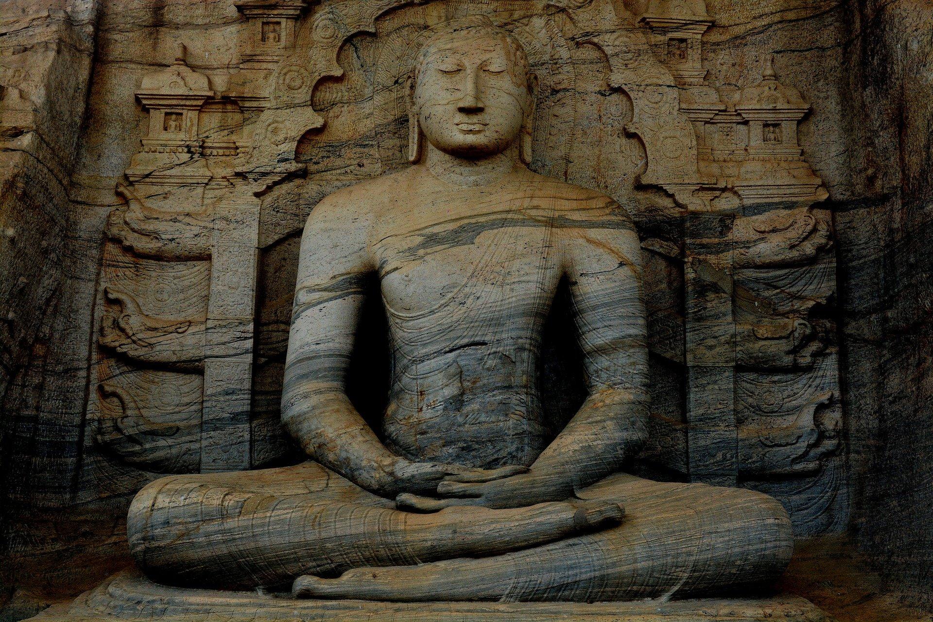 Луксозна почивка в Шри Ланка