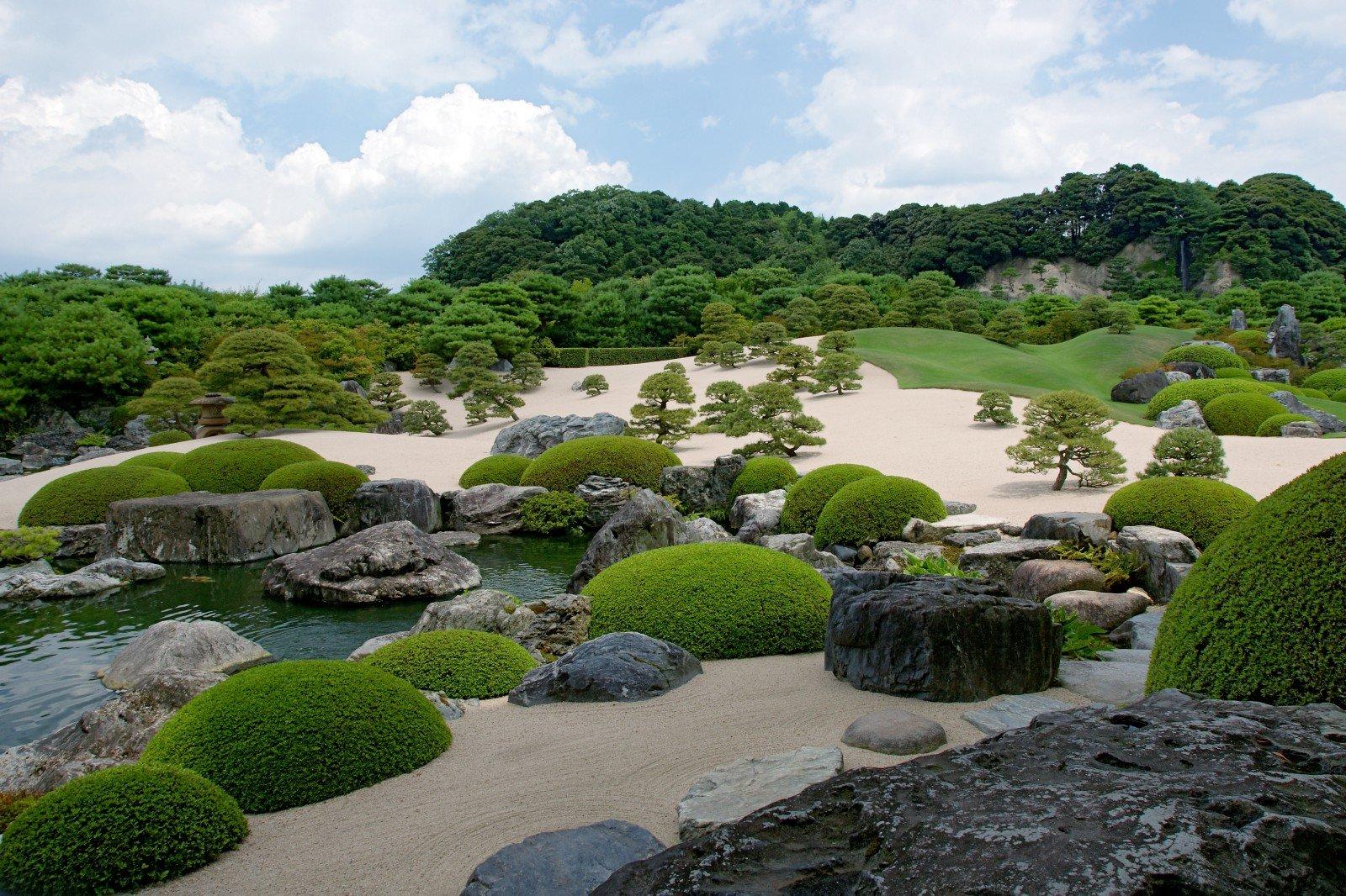 Япония – древни традиции и съвремие в едно